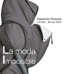Impossible-Fashion-Museo-del-Traje-255x298