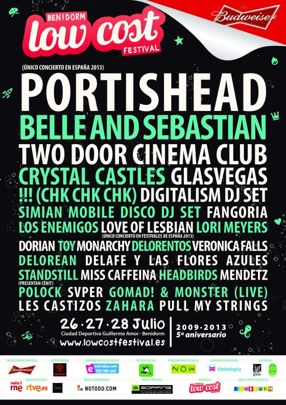 cartel-low-cost-festival-2013