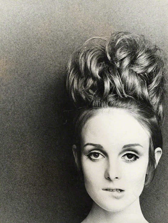 Grace Coddington Young