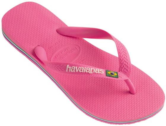 Havaianas_Pink