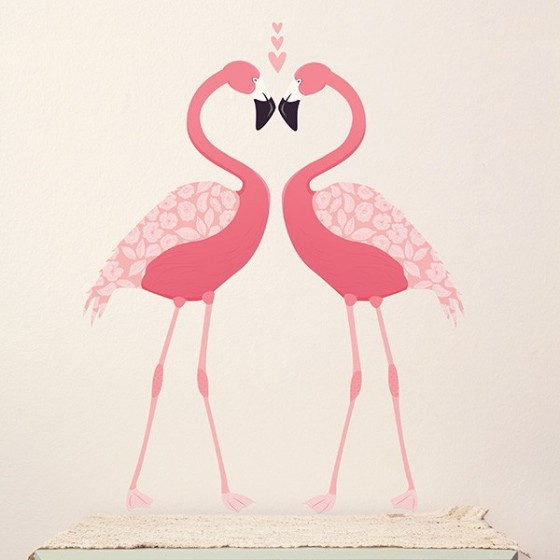 pink_flamingos_square