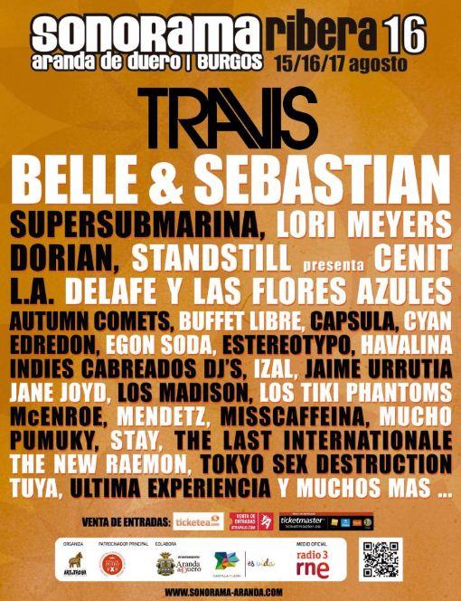 Festival-Sonorama-Ribera-16-2013