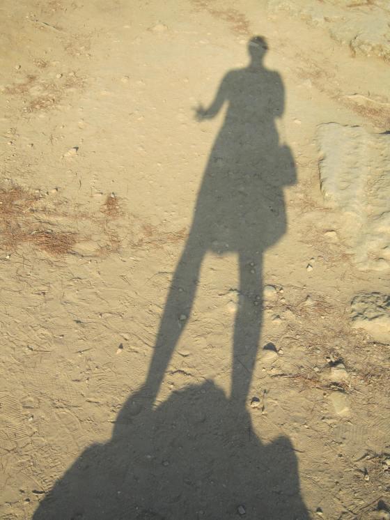 My Trendy Sins - Agrigento