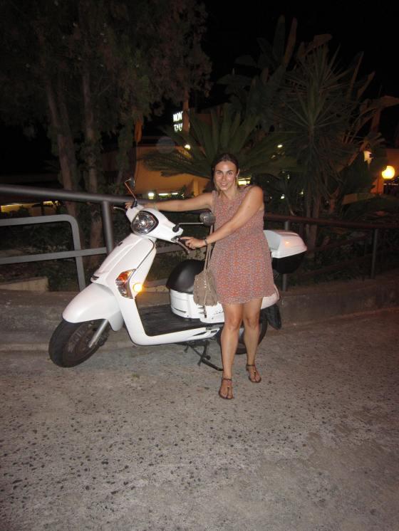 My Trendy Sins - Taormina