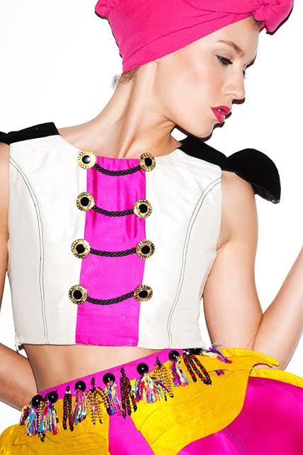 http://www.mariaviqueira.blogspot.com.es