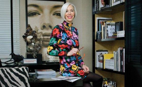 http://gotham-magazine.com/style/articles/linda-fargo-bergdorf-goodmans-style-gatekeeper