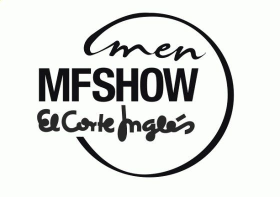 MFShow-Men-cartel