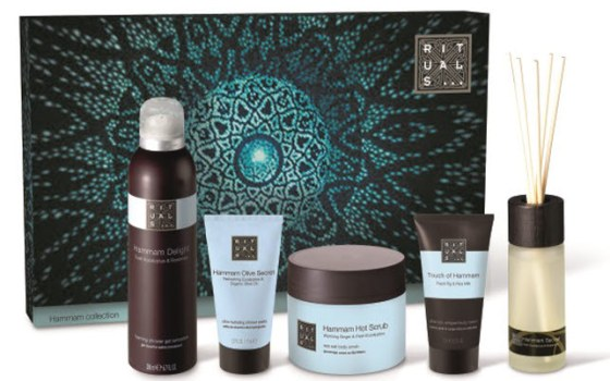 rituals-hammam-collection-09374