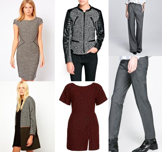 Tiendas Tweed