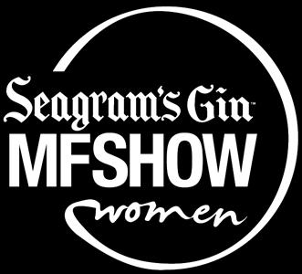 mfshow-women