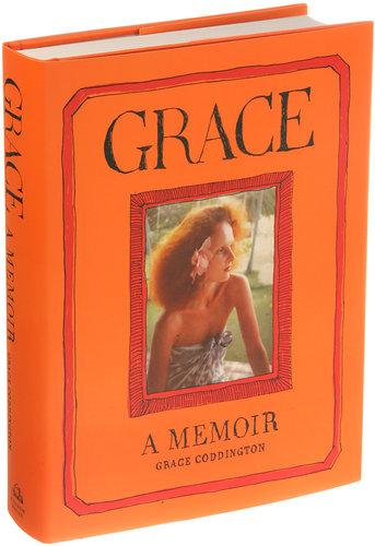 Grace A Memoir