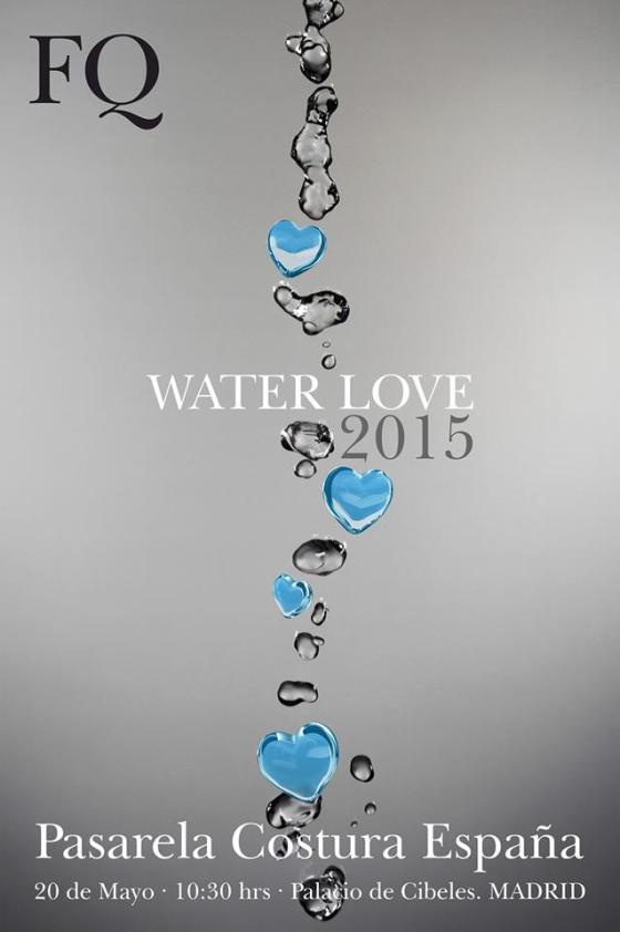 Franco Quintans - Water Love