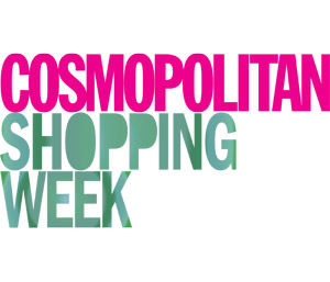 cosmo-shopping-week-int